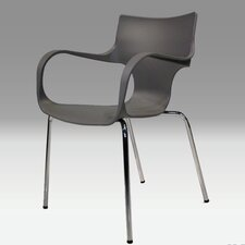 Brax Arm Chair (Set of 4)