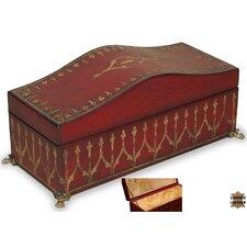 Gentleman's Letter Box