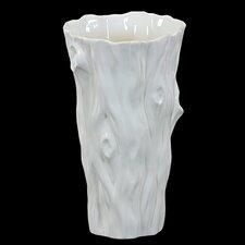Beautiful Ceramic Vase