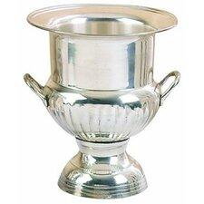Brass Wine Bucket