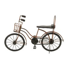 Antique Themed Model Cycle