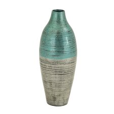 Awesome Lacquer Vase