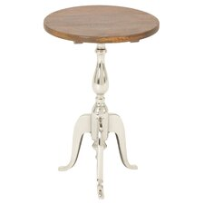 Durable End Table