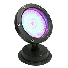 144 LED Super Bright Color Changing Light
