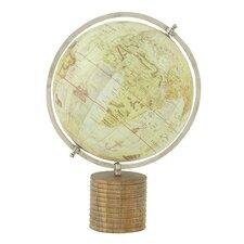 Attractive Globe