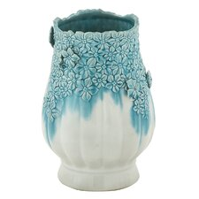 Captivating and Durable Vase