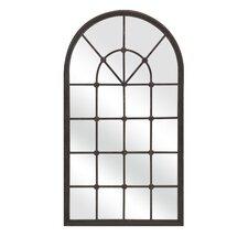 Barnett Wall Mirror