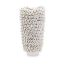 Gisella Porcelain Vase