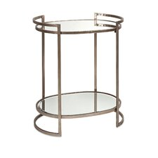 Ancona End Table