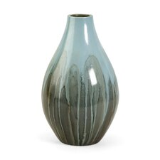 Abydos Medium Vase