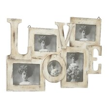 Wall Photo Picture Frame