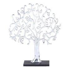 Decor Tree Sculpture