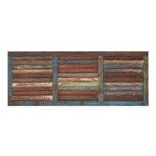 Wooden Wall Décor