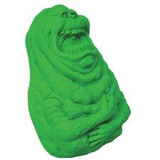 Ghostbusters Slimer Gelatin Mold