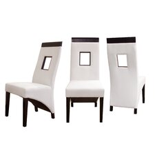 Vida Parsons Chair (Set of 2)
