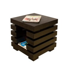 Gigi End Table