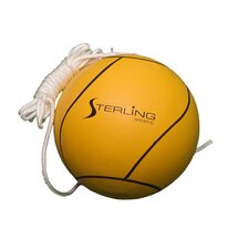 Sports Classic Tetherball