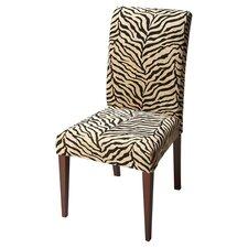 Loft Parsons Chair