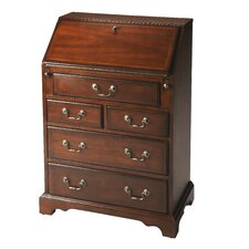 Danforth Secretary Desk