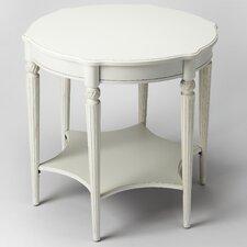 Bainbridge End Table