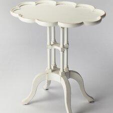 Lloyd End Table
