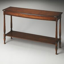 Bennett Console Table