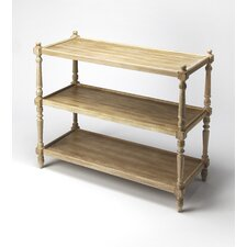 Rothwell Console Table