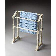 Masterpiece Quilt Rack