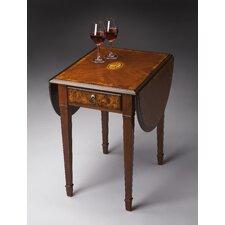Masterpiece Pembroke Table