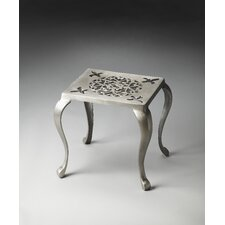Metalworks Avalon Bunching Table
