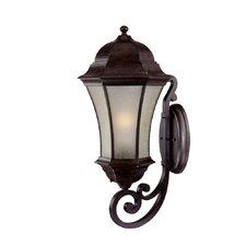 Waverly 1 Light Wall Lantern