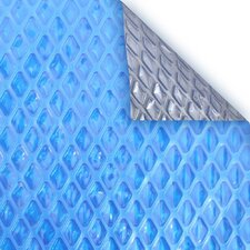 Extra Heavy Duty Space Age Ground Solar Pool Cover