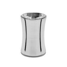 Wine Cooler Ice Bucket