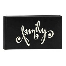 Merola Family Album