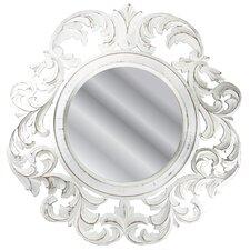 Coley Wall Mirror