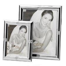 Wedding Bradbury Picture Frame