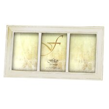 Longwood 5'' x 7'' Picture Frame
