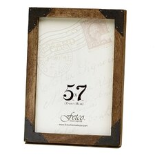 Fashion Woods Dwyer Picture Frame