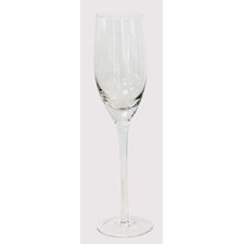 Champagne Glass (Set of 4)