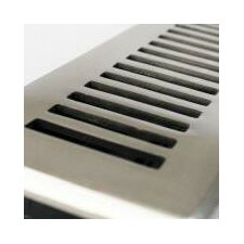 "5.5"" x 13.5"" Flat Vent Cover"