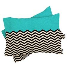 Bianca Green Follow The Sky Pillowcase