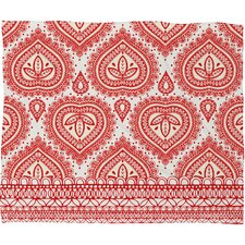 Aimee St Hill Decorative Throw Blanket
