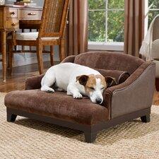 Madison Dog Bed