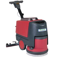 Mid-Size Scrubber Wet / Dry Vacuum