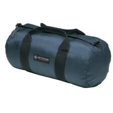 "Deluxe 18"" Small Gear Bag"