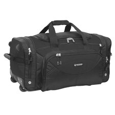 "O'Hare 28"" Rolling Travel Bag"