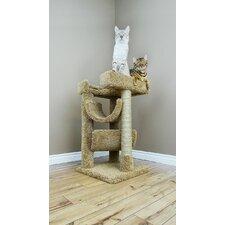 "33"" Premier Cat Scratching Tree"