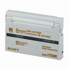QGD170ME OEM Data Storage Cartridge