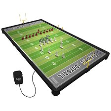 Championship Electric Football Set