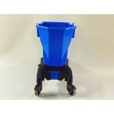 NU 4 Mop Bucket
